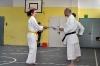 Foto 25 / Esame Karate - Seregno 2012 - Giugno