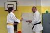 Foto 26 / Esame Karate - Seregno 2012 - Giugno