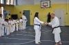 Foto 27 / Esame Karate - Seregno 2012 - Giugno