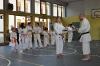 Foto 28 / Esame Karate - Seregno 2012 - Giugno