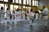 Foto 29 / Esame Karate - Seregno 2012 - Giugno