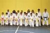 Foto 30 / Esame Karate - Seregno 2012 - Giugno