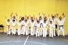Foto 31 / Esame Karate - Seregno 2012 - Giugno