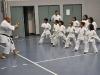 Foto 2 / Esame Karate - Seregno 2010