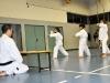 Foto 3 / Esame Karate - Seregno 2010