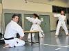 Foto 4 / Esame Karate - Seregno 2010