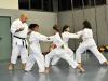 Foto 5 / Esame Karate - Seregno 2010