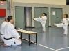 Foto 6 / Esame Karate - Seregno 2010