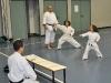Foto 7 / Esame Karate - Seregno 2010