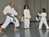 Foto 9 / Esame Karate - Seregno 2010