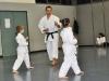 Foto 10 / Esame Karate - Seregno 2010