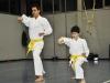 Foto 11 / Esame Karate - Seregno 2010