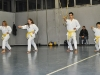 Foto 12 / same Karate - Seregno 2010