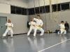Foto 13 / Esame Karate - Seregno 2010