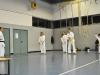Foto 14 / Esame Karate - Seregno 2010