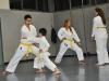 Foto 15 / Esame Karate - Seregno 2010