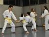 Foto 16 / Esame Karate - Seregno 2010