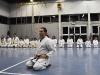 Foto 17 / Esame Karate - Seregno 2010