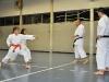Foto 18 / Esame Karate - Seregno 2010