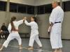 Foto 20 / Esame Karate - Seregno 2010