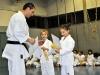 Foto 1 / Esame Karate - Seregno 2010