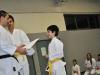 Foto 21 / Esame Karate - Seregno 2010