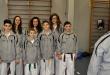 Corso Karate Seishindo 2013 - 2014