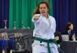 Campionato di Karate - febbraio 2014