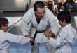 Corso Karate Seishindo 2013