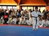 Gara karate a Canzo  (Como): 21 ottobre 2012