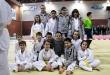 Gara Karate a Rogeno - 30 novembre 2014