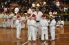 Gara Karate - Domenica 11 Dicembre a Alzate Brianza