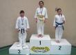 Gara Taikyoku Karate Shotokan - 17 Marzo 2013