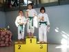 13 Trofeo Children a Bulciago.