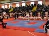 Campionato regionale F.I.K