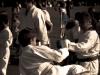 Presentazione dei corsi di KARATE e KRAV MAGA