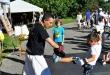 Seishindo - Giornate Sportive a Seregno 19 e 20 settembre 2015