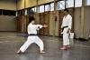 Foto 4 / Lezione  Karate / Giugno 2011