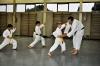 Foto 3 / Lezione  Karate / Giugno 2011