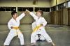 Foto 2 / Lezione  Karate / Giugno 2011