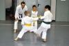 Foto 6 / Lezione  Karate / Giugno 2011