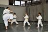 Foto 8 / Lezione  Karate / Giugno 2011