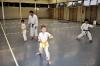 Foto 9 / Lezione  Karate / Giugno 2011