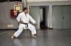 Foto 10 / Lezione  Karate / Giugno 2011