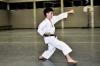 Foto 11 / Lezione  Karate / Giugno 2011