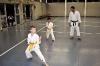 Foto 12 / Lezione  Karate / Giugno 2011