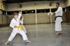 Foto 14 / Lezione  Karate / Giugno 2011