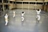 Foto 15 / Lezione  Karate / Giugno 2011