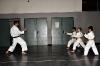 Foto 16 / Lezione  Karate / Giugno 2011