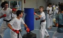 karate-lezione-2016-seishindo (1)